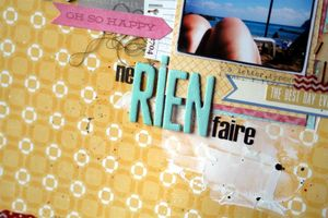 12_09_02_ne rien faire_detail1