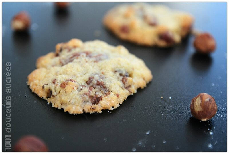 cookies_lait-cara7