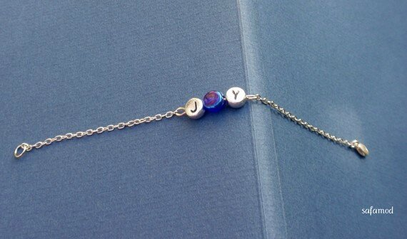 bracelet-bracelet-mixte-gourmette-joy-joie-p-1704465-p8247778-545fe_570x0