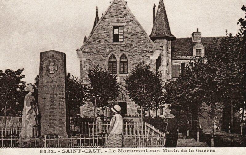 Saint-Cast (2)