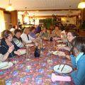 Blogs 27-05-2009 008