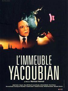 limmeuble_yacoubian%20film