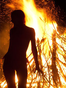 beltane_woman_fire_353x470_1_