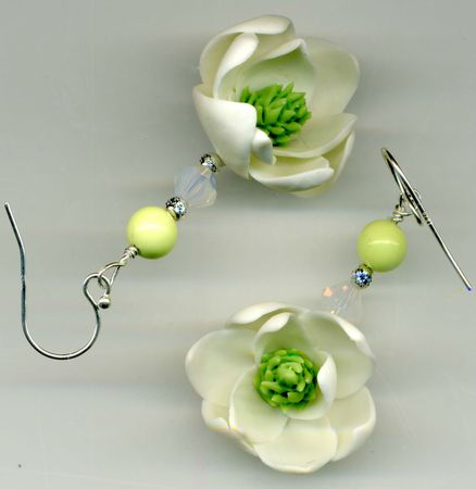 boucles-d-oreille-boucles-d-oreilles-artisanales-arge-1241283-mariage013-8cf3a_big