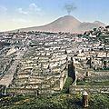 Pompei / pompeii