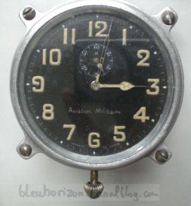 montre_davion
