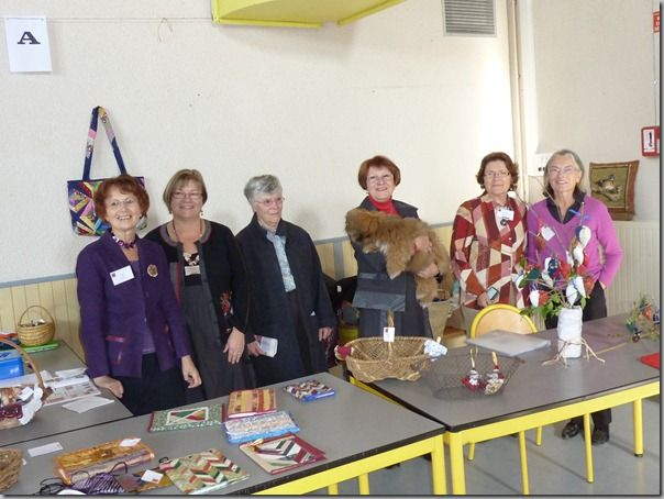 Expo Patch-Douvres-23.10.2011 088