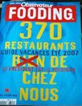 Guide_du_Fooding_ete_2007