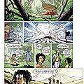 page11 ame de dragon A4colors copie72
