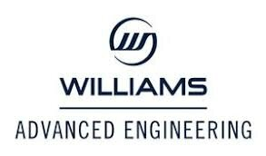 williams advanced affiche