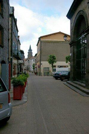 rue_commer_ante