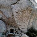 Le célèbre Oriu de Chera - Commune de Sotta