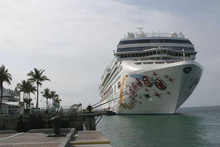 FLORIDA2 -2011