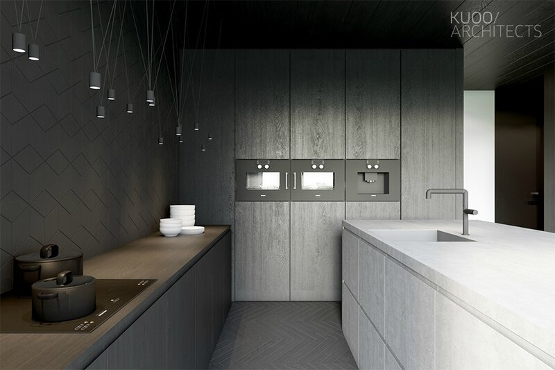 pendant-lights-for-kitchen-counter