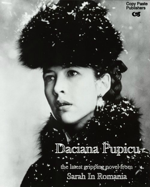 anna-karenina-sophie-marceau-photo2