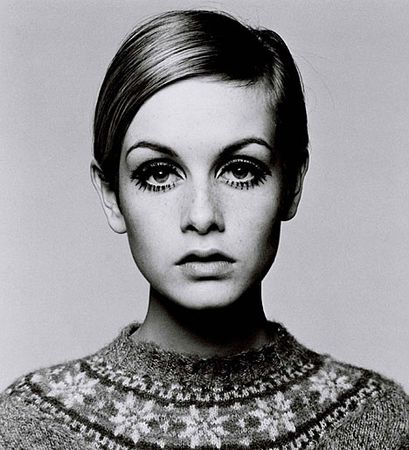 Twiggy++by+Barry+Lategan