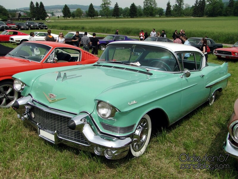 cadillac-coupe-1957-01