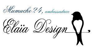 logo-dt-mumuche24-01