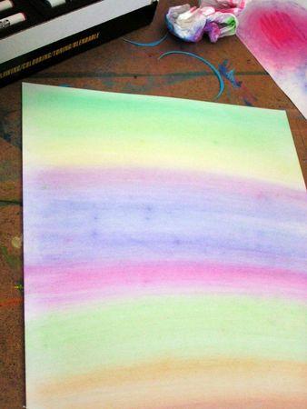 55_ TECHNIQUES ET ASTUCES_Fond poussière de pastels (15)