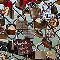 Cadenas Pont des Arts_4896