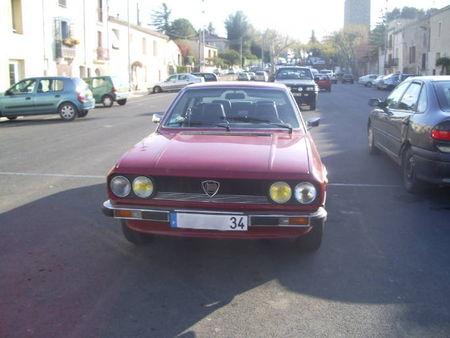 LanciaBetacoup_1600av1