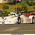 CC_Beaujolais_2014_EsLi_3311