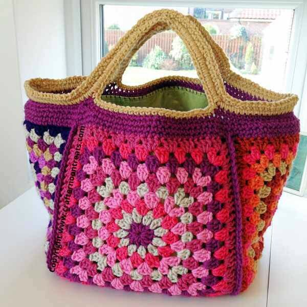 Granny-square-bag-finished-another-view1