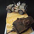 Jeep SAS Libye 1942 - PICT5211