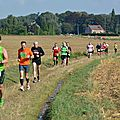 jogging de Hannut 08-09-13 (15)