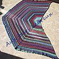 eva's shawl5