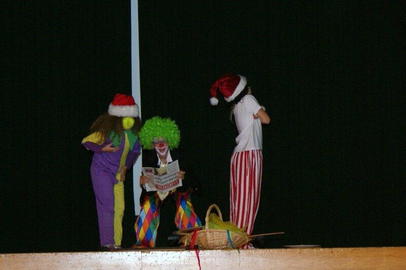 clowns pour blog (2)
