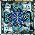 2011-11-19_Greek Mandala 4