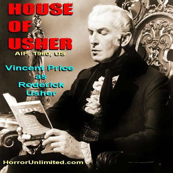 house-of-usher-vincent-price-1960