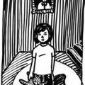 01c_projet de livre pour enfant (extraits)