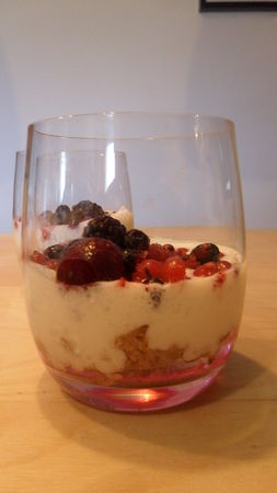 Simili_trifle_fruits_rouges__5_