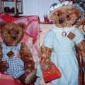 Do you like teddy bears ? n°20
