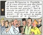 philippulus