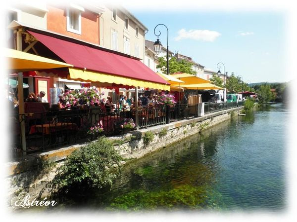 Isle_sur_Sorgue2