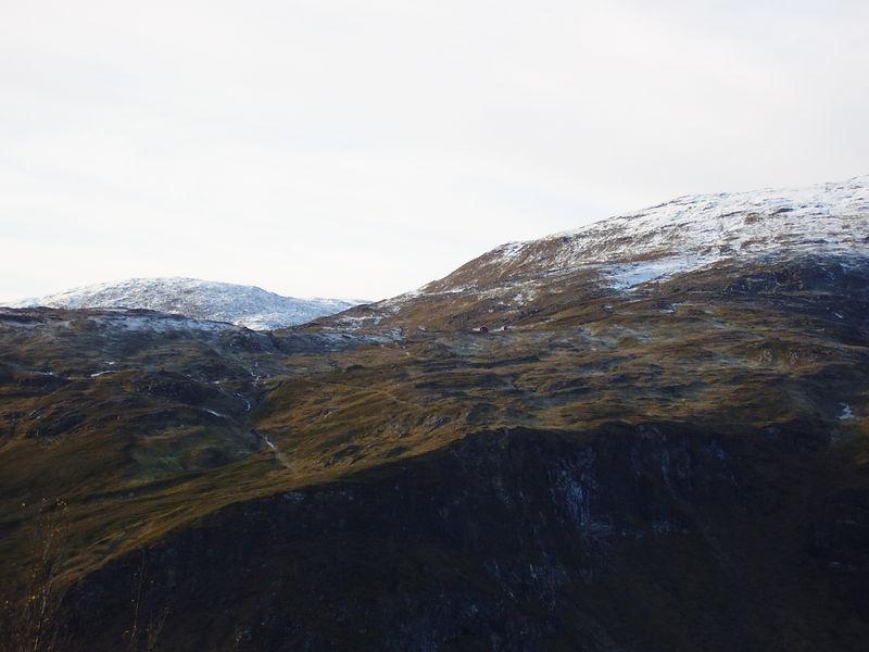 04-10-08 Tromsdalstind et neige (26)