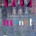 Monet (Dada 158)