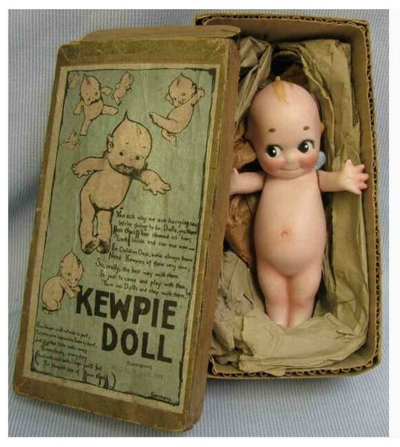 missouri-rose-oneill-kewpies-doll-box