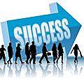 LE_SUCCES_EST_AU_BOUT_DE_L_EFFORT