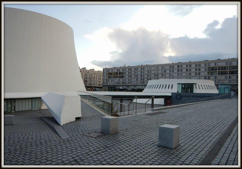 Le Havre (67)