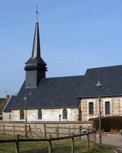 Eglise-dAsnières-240x300
