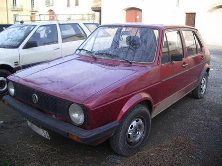 VolkswagenGolfGLav2