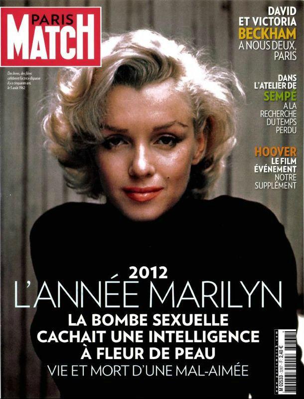 2011-12-29-paris_match-n3267-france