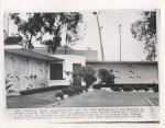 1962-08-06-westwood