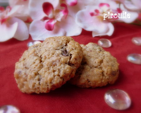 cookies_avoine__2_