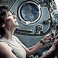 Nos films préférés en 2013 : caroline vié