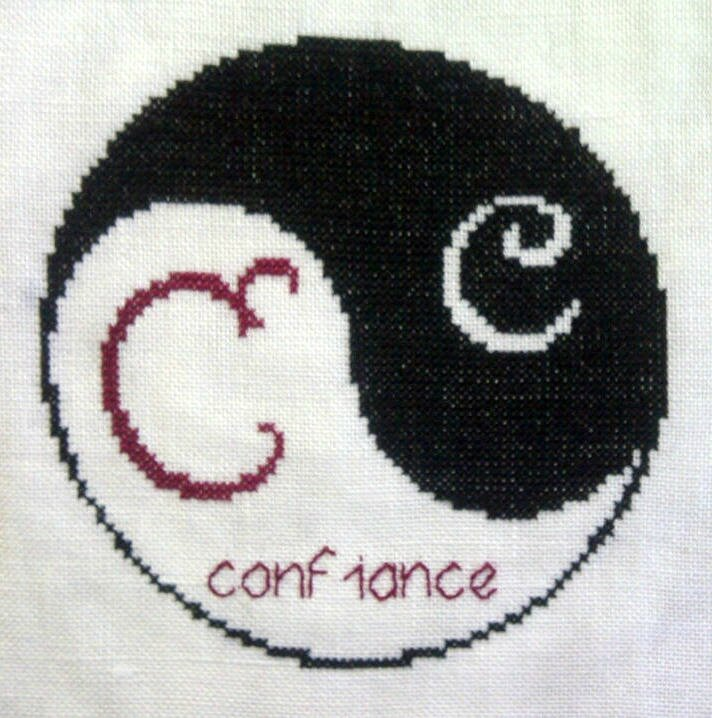 GB216_abc zen_mamitta-c